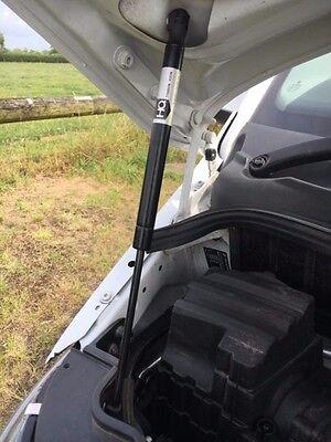 Vw T5 T51 T6 Transporter Bonnet Strut T5 Hydraulic Bonnet Strut T5 Strut