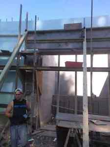 J man carpenter looking to do side work North Shore Greater Vancouver Area image 5
