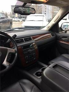 2011 Chevrolet Silverado 1500 LTZ Z71 4x4 ~One Owner ~ $230 B/W Edmonton Edmonton Area image 11
