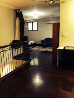 Studio Apartment for Rent in Rapid Creek