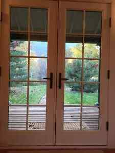 Door Jamb Size For 2x6 Walls Of Local Deals On Windows Doors Trim In Edmonton Area
