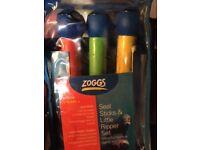 ZOGGS - SWIMMING SEAL STICKS