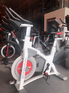 Fitness Exercise Health Strength Cardio Gym Equipment CLEARANCE