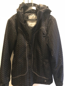 Winter and Fall Jackets - Men and Women sizes for sale