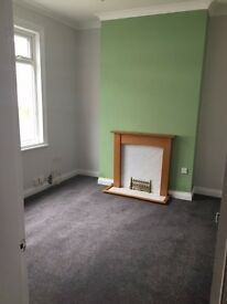HARTLEPOOL – 3 BEDROOM TERRACED HOUSE – PRIVATE LANDLORD