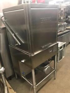 Dish washers, Hobart , 3 different models in stock *90 day warranty