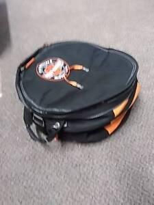 Cooler Bag Harley Davidson Gloucester Gloucester Area Preview