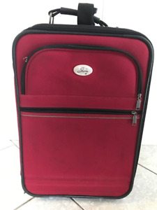 Skyway Carry Size Luggage