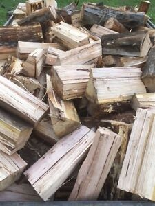 Firewood Split & Dry  - Morn Pen, SE Melb, South Gipps, Phillip Is Tooradin Casey Area Preview