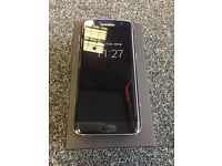 Samsung Galaxy S7 Edge Unlocked To All Networks