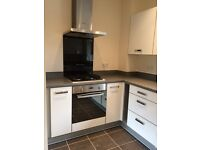 2 bedroom flat in Temple Road, Smithills, Bolton, Greater Manchester, BL1