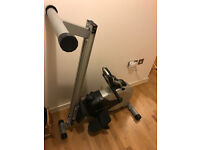 ***Rowing Exercise Machine*** Fitness