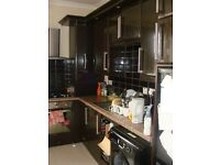 Well Presented Three Bedrooms Split Level Flat located in Acton/close to Acton Central BR