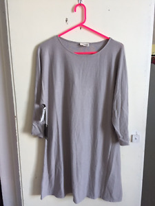 Brand name tops & Dresses (Pam&Gela, Tory Burch) Kitchener / Waterloo Kitchener Area image 5