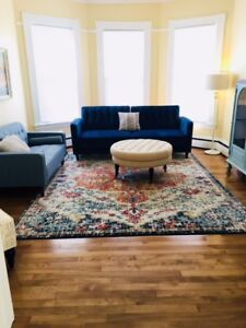 Lovely 2-3 bedroom - Northend