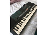 Yamaha VSS-200 Keyboard / Perfect Condition / w/ PSU