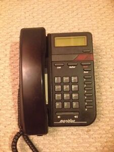 Phones & Messaging system For Sale
