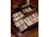 226 DVDS