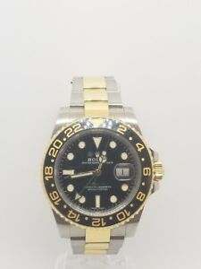 Best Prices & a Quick Deal. Your Rolex. Our Cash!