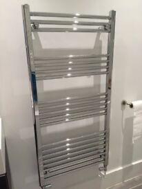 Bathroom Towel Rack - Used Great Condition