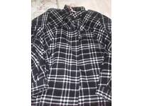 Ladies coat size2