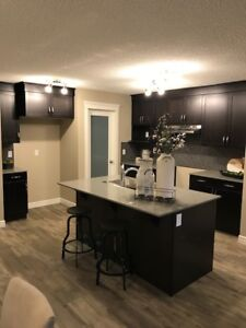 NEW HOME IN SHERWOOD PARK-MASSIVE REDUCTION-OVER $100K OFF!