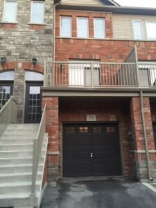 Grimsby home near Lake Ontario for Rent