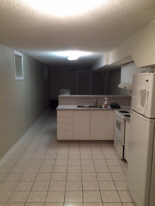 1 Bedroom Basement Apartment Danforth Real Estate For Sale In