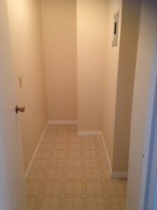 1 Bedroom apartment available Moose Jaw Regina Area image 6