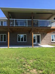 Waterfront Living Year Round - Ruth Lake