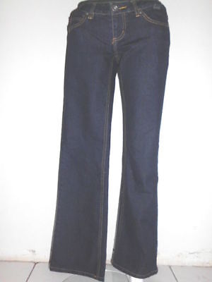 PANTALON NEUF POUR FEMME MOULANT TAILLE BASSE MARQUE ONLY TAILLE SMAL