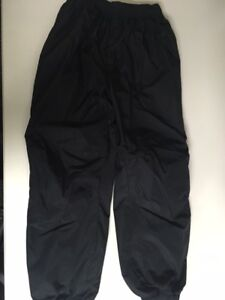 Children's Place Lined Splash Pants Size 7/8- New Condition