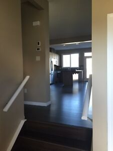 Wow Incentives in Leduc Free rent till Jan. 1  Move in Ready! Edmonton Edmonton Area image 4