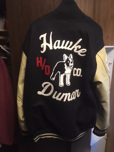 brand new jacket (reduced )