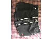 Superdry womens beach shorts - Size large - offers wanted