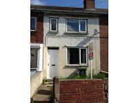 2 bedroom house in Staveley Street, Edlington, DN12