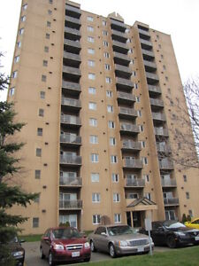 Wonderful South London Condo for sale steps from LHSC!