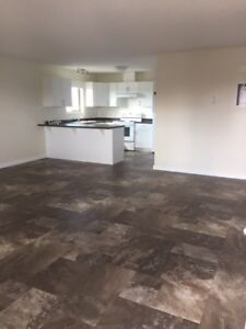 Suites for rent in Whitecourt - 2 & 3 bedroom