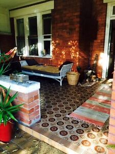 BIG HOUSE, BIG ROOMS, Swimming pool  Merewether/Hamilton South Hamilton South Newcastle Area Preview