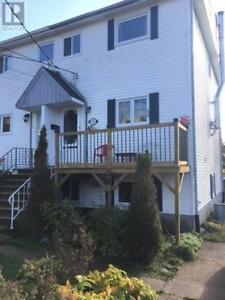50A Gaston Road Dartmouth, Nova Scotia