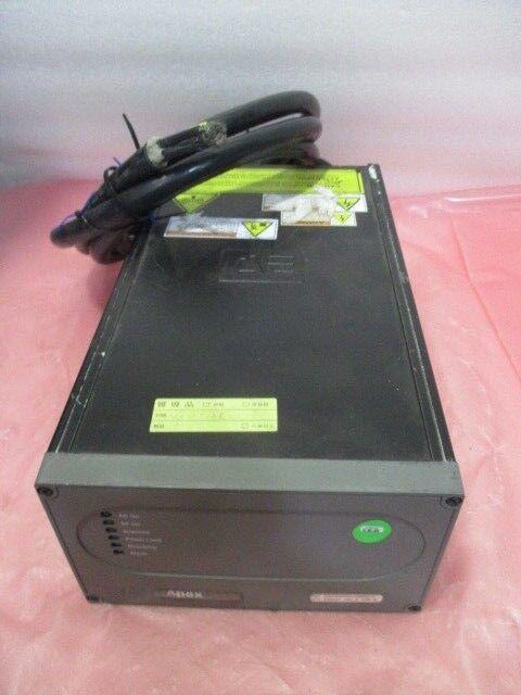 Advanced Energy AE Apex 3513 RF Generator, A3M3K000EA120B001A, 416076