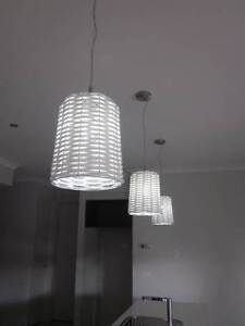 Pendant / ceiling light fittings Taylors Hill Melton Area Preview
