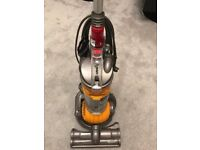 Dyson DC24 immaculate