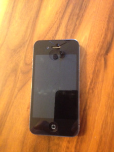 4s apple cell phone