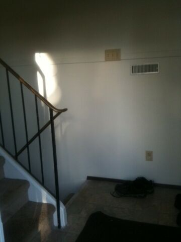 Willow Court 3 Bedroom Townhome For Rent Long Term