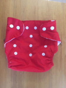NEW  Swim Pants or Cloth Diapers/liners