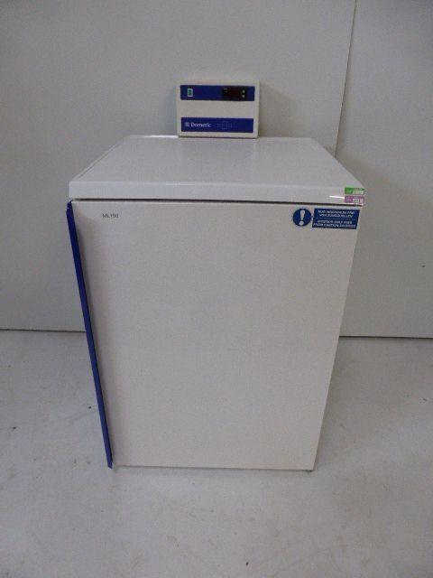 Dometic ML 150 Medikamentenkühlschrank Kühlschrank Laborkühlschrank