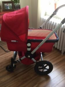 Bugaboo Frog in great condition for sale! $450.