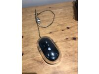 Apple Mac Mouse