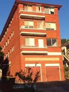 Funished room with ensuit --$270/wk Kingsford Eastern Suburbs Preview